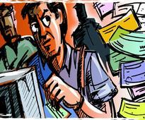 'Cheque-bounce' cheats con traders in Gurgaon