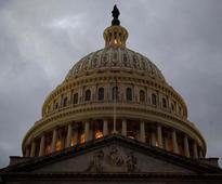 US govt shuts down: Trump marks Year One as Budget plan fails in Senate