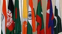 DEA Secretary to represent India at SAARC meet in Islamabad