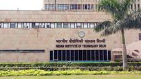 Drop courses with few takers: Centre