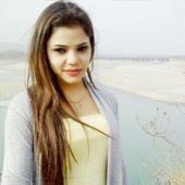 Struggling model Kritika Choudhary found dead in Mumbai house