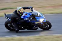 Great Result For Team Suzuki  The Bike Show