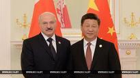 Lukashenko to go to China on state visit