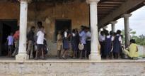 Minor dalit boys assault, abuse upper caste children in Madurai