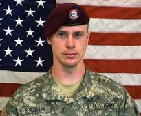Government posts documents related to Bergdahl court-martial