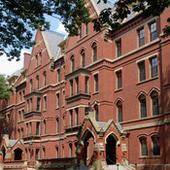 Harvard School of Public Health Receives Anonymous $10 Million Gift