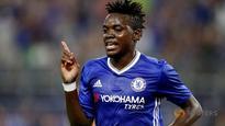Ajax take Traore on loan from Chelsea