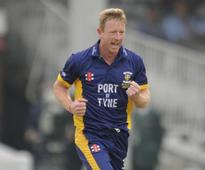 Paul Collingwood to play in 22nd season after signing new Durham deal