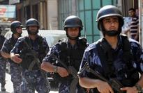 Fatah claims that Hamas arrested its members in Gaza