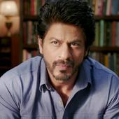 Dear Zindagi tweet review: Fans are craving for a mentor like Shah Rukh Khan, call the film MESMERISING!