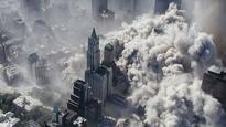 Senate votes to override Obama's 9/11 veto