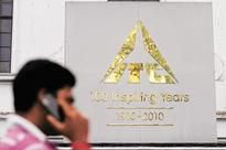 ITC to sell entire stake in US-based subsidiary King Maker Marketing for $ 24 mn