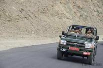 COAS visits NCTC Pabbi for trilateral exercise 'Eagle ...