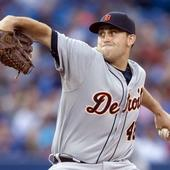 Former Tiger Joe Nathan expects to pitch in '16