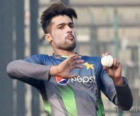 Aamir's return is good for cricket: David Gower