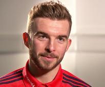 Scotland midfielder James Morrison signs new West Brom deal despite Middlesborough interest