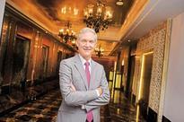 Whatever we do is around mobile now: Akamai CEO Tom Leighton