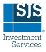 SJS Financial Services Named to 2016 'Financial Times 300' Top Registered Investment Advisers