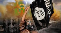 Daily Telegraph: Daesh to Blow up a Chemical Plant in Mosul Battle!
