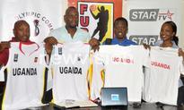 Uganda battles Kenya in U-18 basketball qualifiers