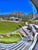 ICC rate Durban and TnT grounds as poor