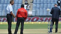 ICC investigating pitch tampering allegations against Pune curator Pandurang Salgaoncar