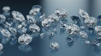 RBI eases norms for diamond imports