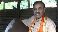 Bhima-Koregaon violence: Ekbote's relatives receive letter demanding family's encounter, case registered