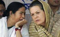 Sonia Gandhi's 'Unity' lunch invites 17 Opposition parties