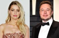 Billionaires and their gorgeous partners