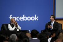 Facebook calls Indian telecom regulator's prohibition of Free Basics initiative 'disappointing'