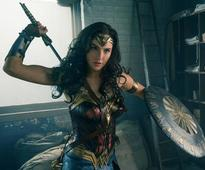 Wonder Woman: The saga of pay parity and the fiasco involving Gal Gadot $3,00,000 salary