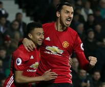 Premier League preview: Manchester United face David Moyes' Sunderland; Chelsea host Bournemouth