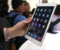 iPad Air 3 Specs, Price & Release Date: Device Expected To Launch In March 2017 With A 10.9 Inch Screen