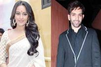 Sonakshi Sinha, Luv Sinha to star together