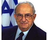 Grapevine: Remembering Yitzhak Navon