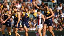 St Kilda football manager Jamie Cox defends selections