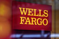 Exclusive: U.S. regulator removes top examiner for Wells Fargo - sources