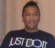 Atul Shah murder: Luton pair jailed for life