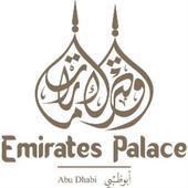 Richard Alexander appointed General Manager at Jumeirah Al Naseem