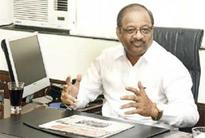 Dealing with Worst case of inertia in Bureaucracy  BJP MP Gopal Shetty