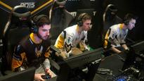 Video gamers rejoice, as 'E-Sports' to become competitive event at 2022 Asian Games