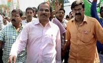 Congress Lawmaker Adhir Ranjan Chowdhury Seeks 3 More Days To Vacate Bungalow