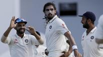 IPL 10: After auction snub, Ishant Sharma gets an IPL team