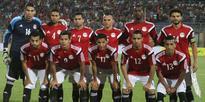 3 k fans to attend Egypt-Burkina Faso friendly: EFA