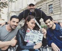 'Force 2' makers to launch petition for 'unsung heroes'