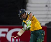 Watch CPL 2016 live: St Kitts and Nevis Patriots vs Guyana Amazon Warriors live cricket score