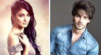 Pooja Hegde signed for Excel's next starring Sooraj Pancholi?