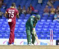 Proteas v Windies - winner takes all