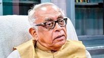 Bank account case: Congress calls CM Naveen Patnaik intolerant, demands Lokayukta probe